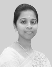 Dr.K.S.Vidhya