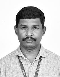 Dr.J.Dhorai Murugan