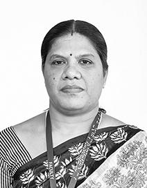 Dr.N.Sumathy